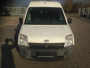 Запчасти  Ford Transit Conect 2002-2013  с